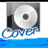 Logo de Cover Thumbnailer