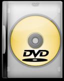 Pochette de DVD qui aurait dû apparaître dans Cover Thumbnailer v0.9